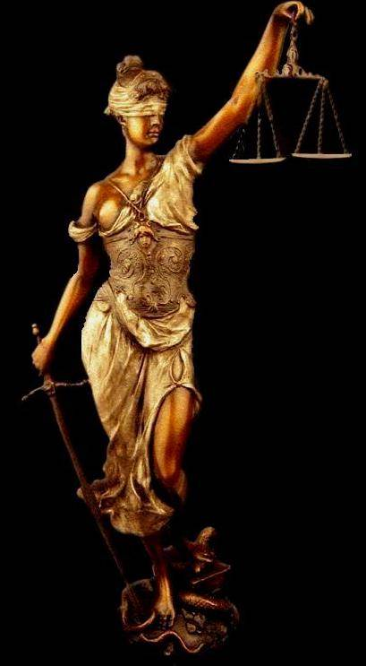 Studio Legale dell\'Avvocato Fulvio Romanelli